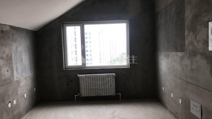 岸芷汀兰四期 2室1厅 南北
