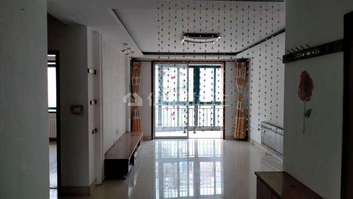 老式装修  价格可以商议看房方便