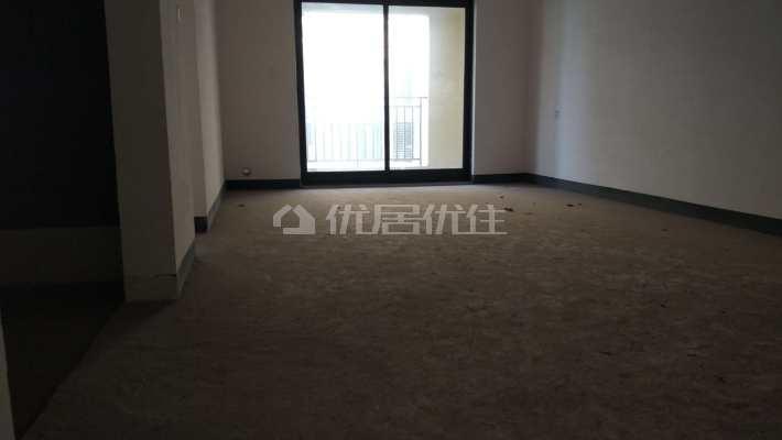 世茂茂悦府(洋房) 5室2厅 南北