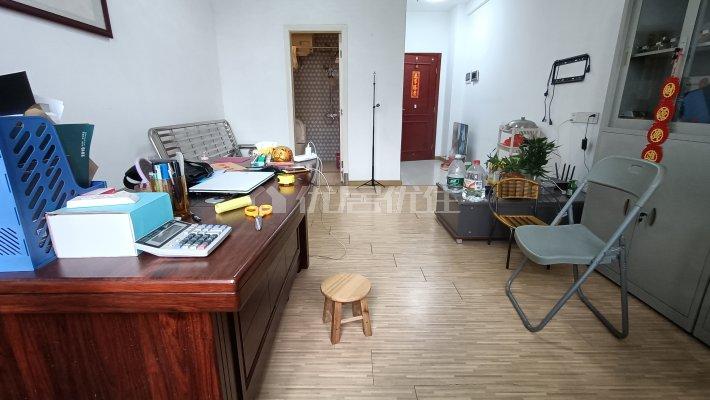 威尼水岸一室一厅公寓出售